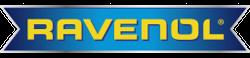 Официальный сайт RAVENOL